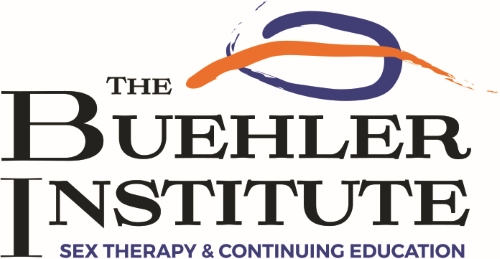 The Buehler Institute